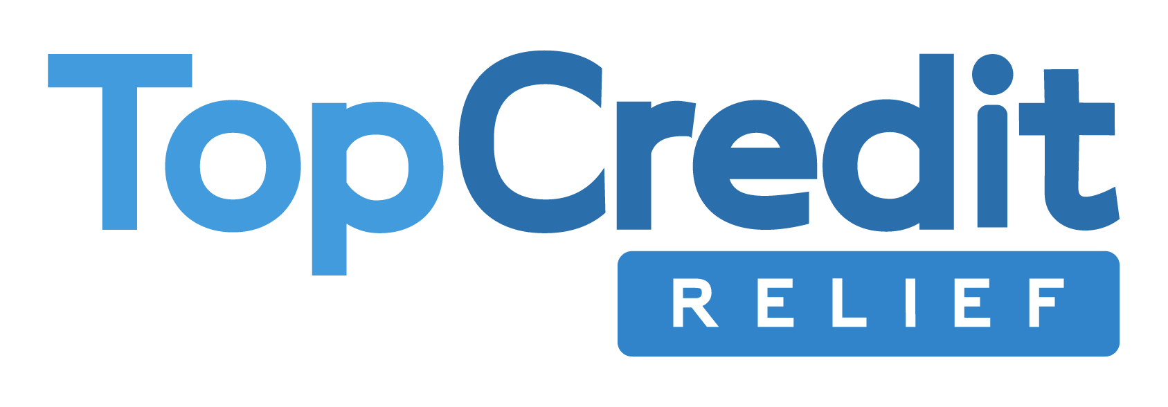 Top Credit Relief Logo_1