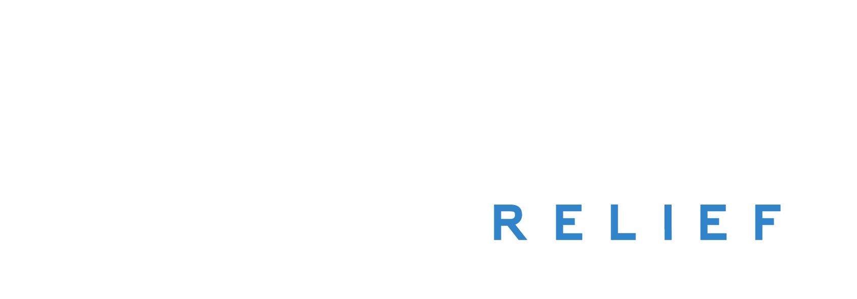 Top Credit Relief Logo_2