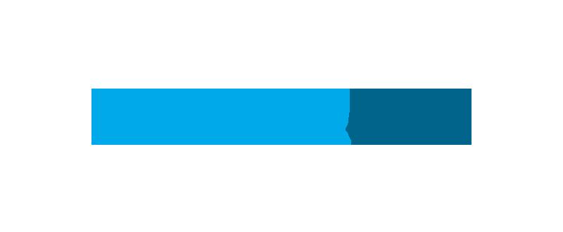 allianceone (2)