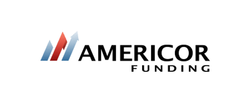 americor-funding (2)
