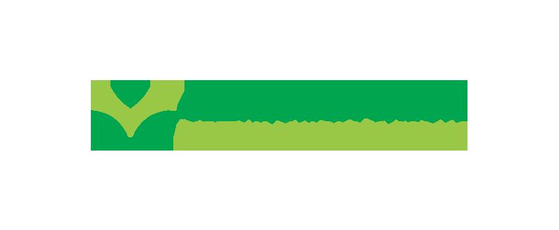 centennial-funding (2)