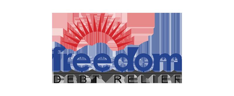 freedom-debt-relief (2)