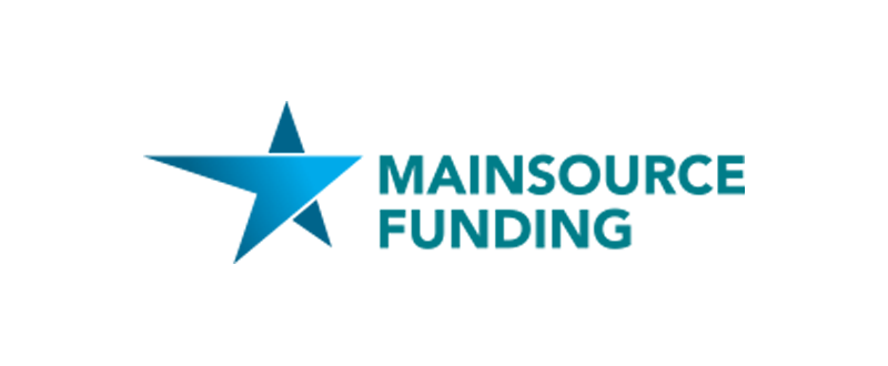 mainsource-funding (2)