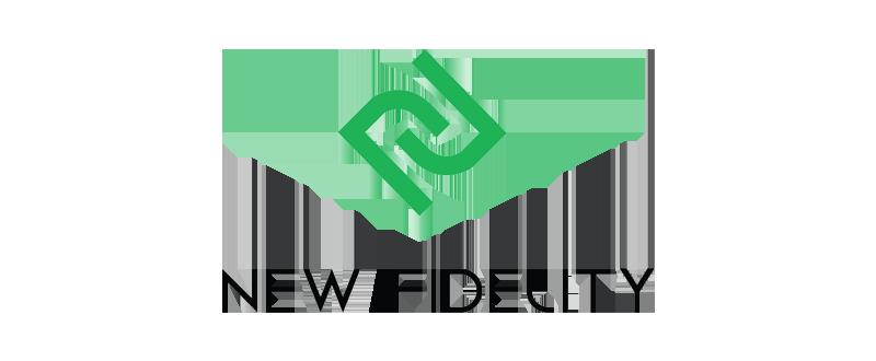 new-fidelity (2)