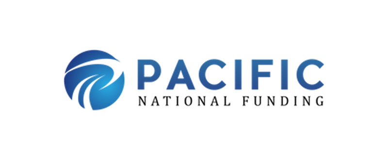 pacific-national-funding (2)