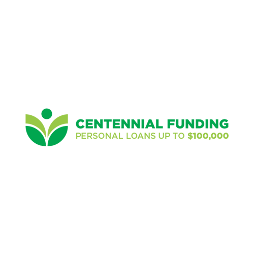square-centennial-funding