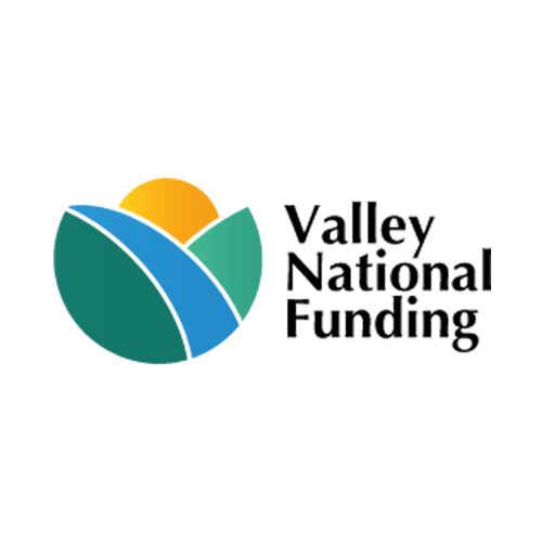 square-valley-national-funding