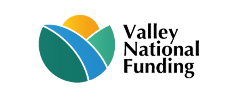 valley-national-funding (2)