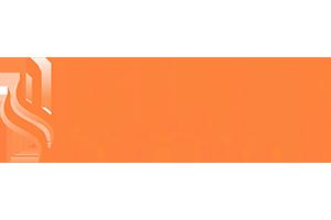 Republic-First-Funding-Logo