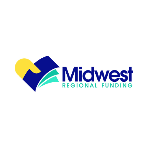 square-midwest-regional