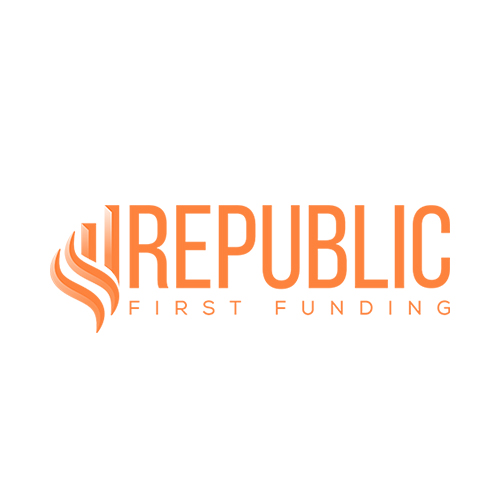 square-republicfirst