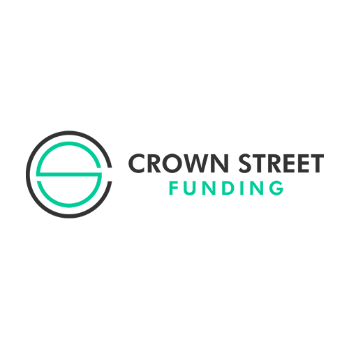 Crown-street-square