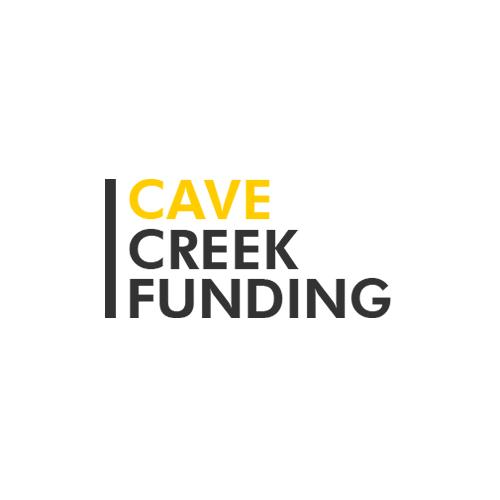 Cave-creek-funding-Square