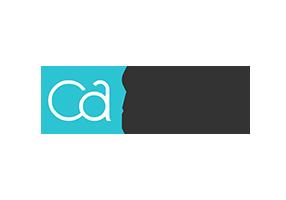 capital-logo-reviews-blue