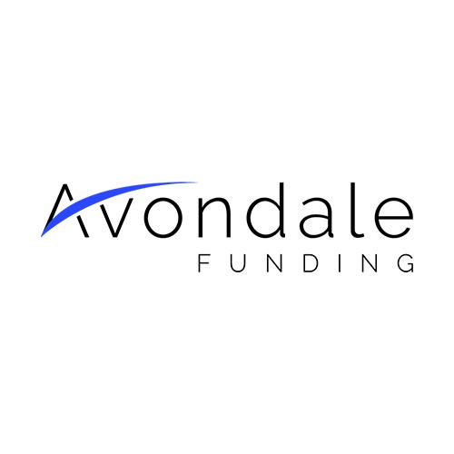 avondale-logo-500x500