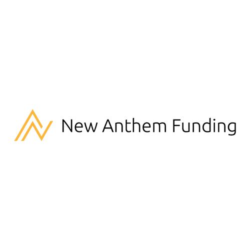 New Anthem-logo-500x500