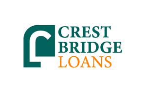 Crest-Bridge-Loans_LOGO_300x200_new