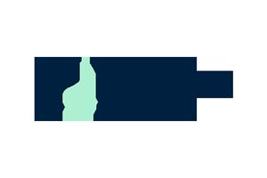 Finexx-Logo_Colored-300x200