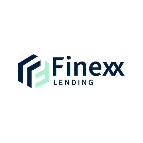 Finexx-Logo_Colored-500x500