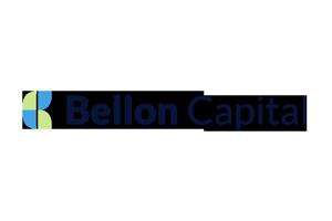 Bellon-Capital-Logo_300x200