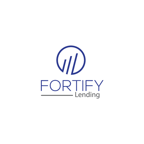 Fortify-Lending-Square
