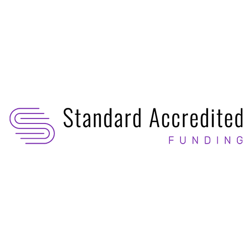 Standard-Accredited-Funding-500x500