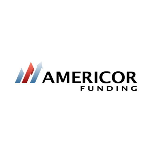 square-americor-funding