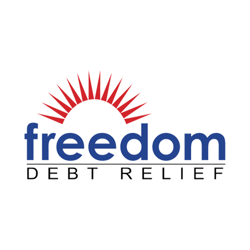 square-freedom-debt-relief