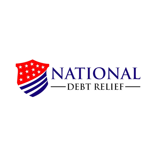 square-national-debt-relief