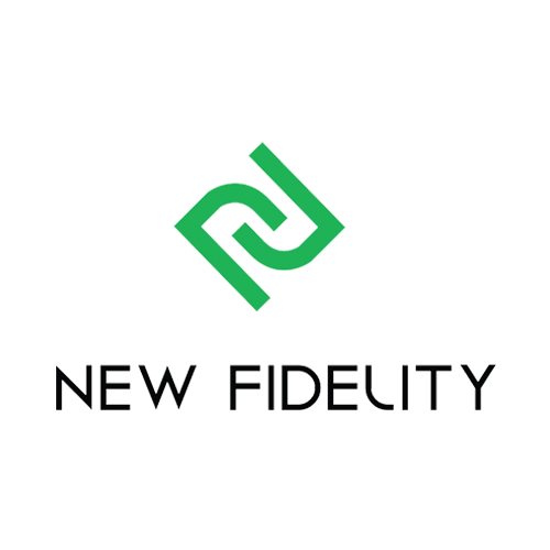 square-new-fidelity