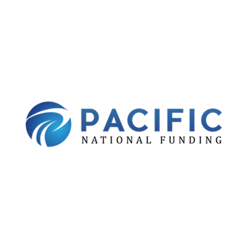 square-pacific-national-funding